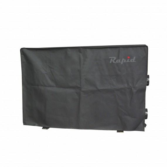 Zimní plachta - Rapid Inverter RIC45/IPHC45