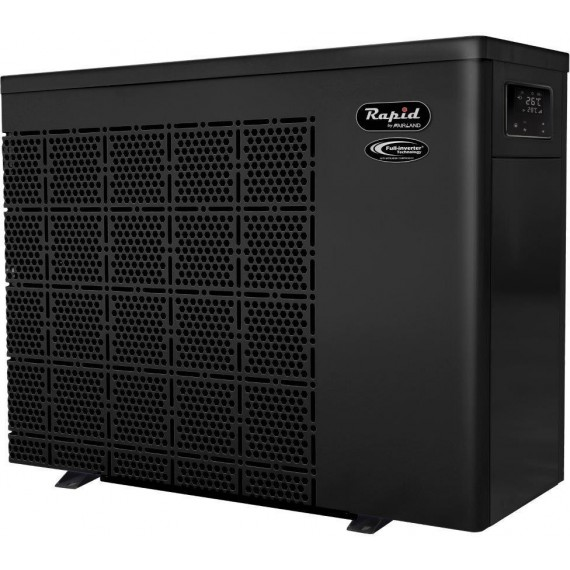 Tepelné čerpadlo Rapid Inverter RIC55 (IPHCR55) 20,5kW s chlazením