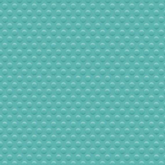 Fólie pro vyvařování bazénů - AVfol Master Protiskluz - Caribic; 1,65m šíře, 1,5mm, metráž