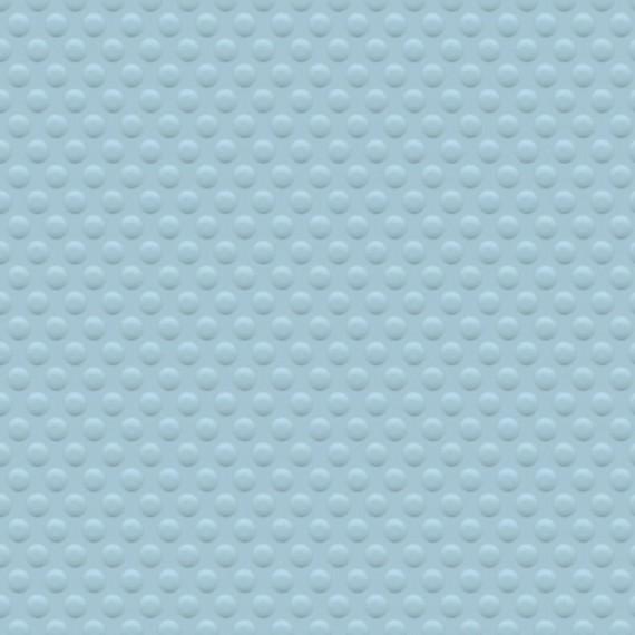 Fólie pro vyvařování bazénů - AVfol Master Protiskluz - Azur; 1,65m šíře, 1,5mm, metráž