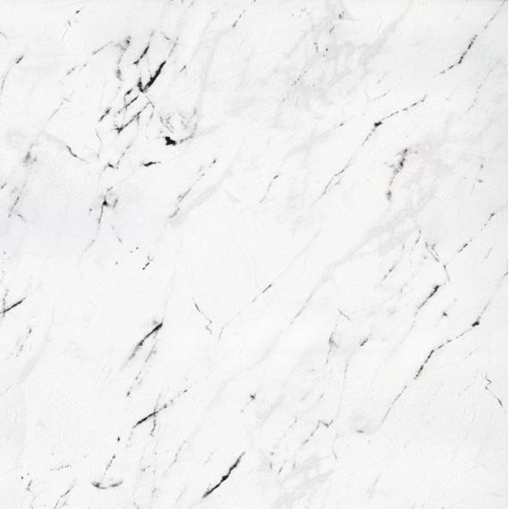 Fólie pro vyvařování bazénů - AVfol Relief - 3D White Marmor, 1,65m šíře, 1,5mm, metráž