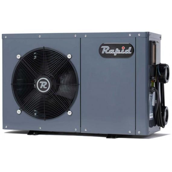 Tepelné čerpadlo RAPID MINI RM06 6,5kW 230V BAZAR