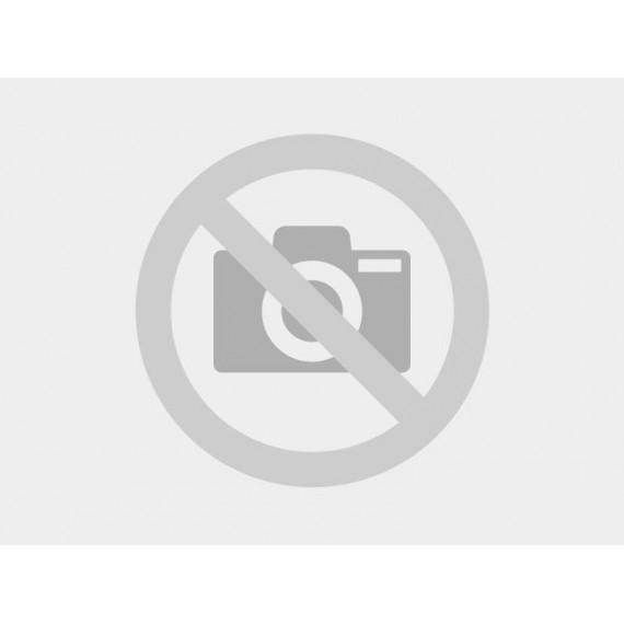 Vzduchová tryska 61, bílá BAZAR